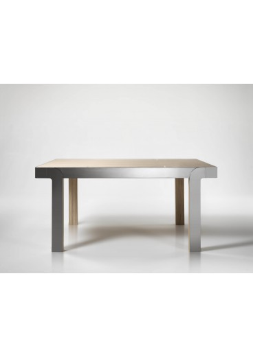 TABLE BORDER