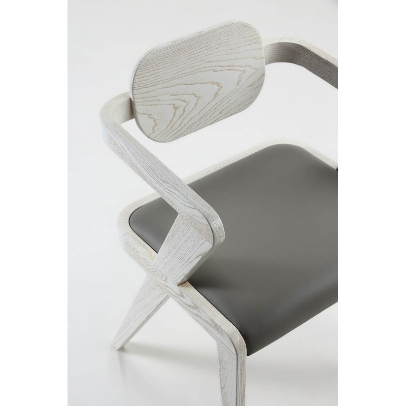 Egoo Chair