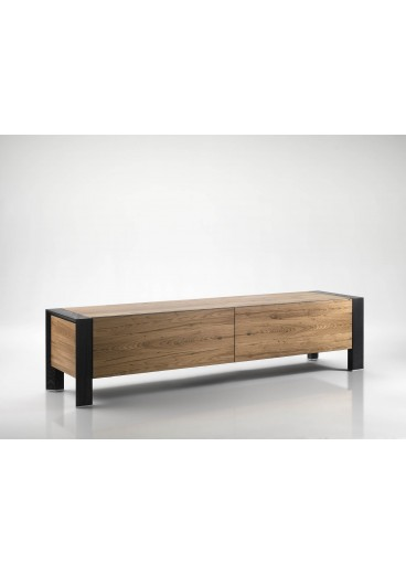 TV STAND '500