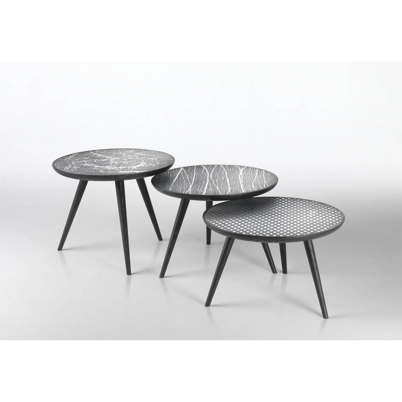 TABLES TRIO