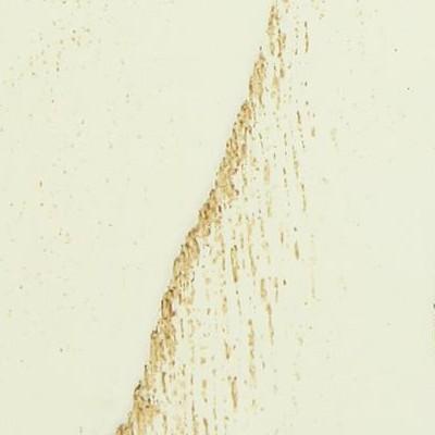Bianco Morciato