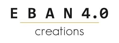 Eban creations | Not Only Wood